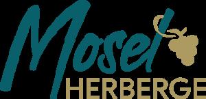 Mosel - Herberge